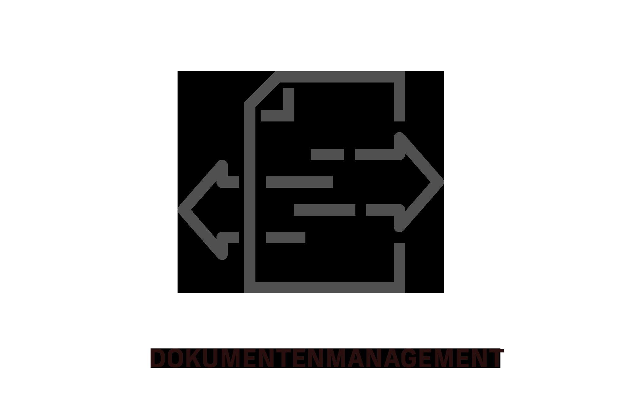 https://immotooler.com/wp-content/uploads/2021/04/DOKUMENTENMANAGEMENT.png