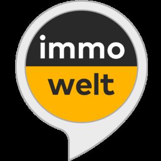https://immotooler.com/wp-content/uploads/2021/04/Immowelt-320x320.png