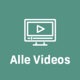 https://immotooler.com/wp-content/uploads/2021/04/alle-videos-icon-160x160.png