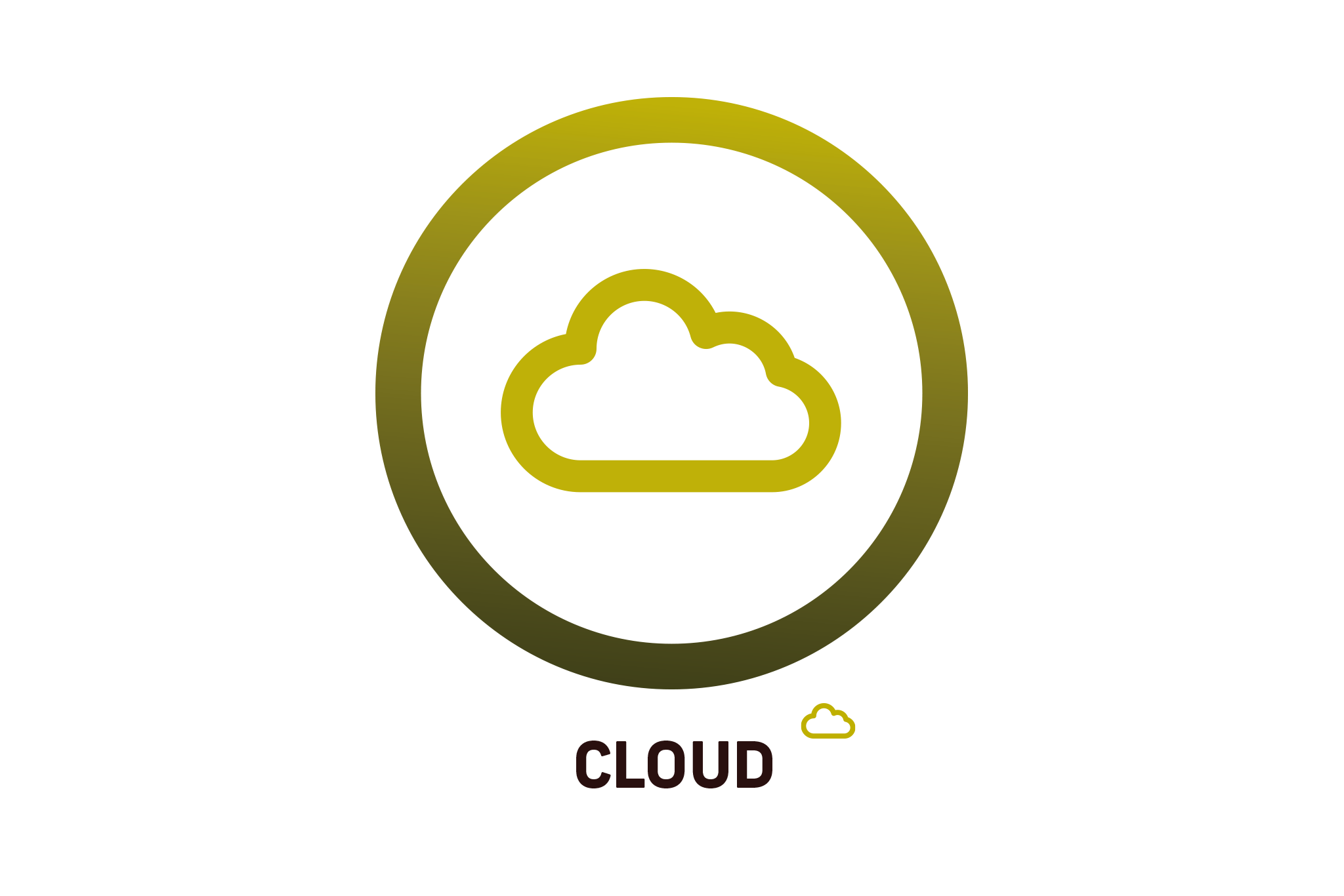 https://immotooler.com/wp-content/uploads/2021/04/cloud-portfolio.png