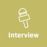 https://immotooler.com/wp-content/uploads/2021/04/interview-160x160.png