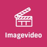 https://immotooler.com/wp-content/uploads/2021/04/kategorie-imagevideo-160x160.png
