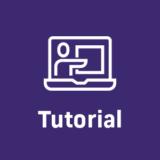 https://immotooler.com/wp-content/uploads/2021/04/kategorie-tutorial-160x160.png