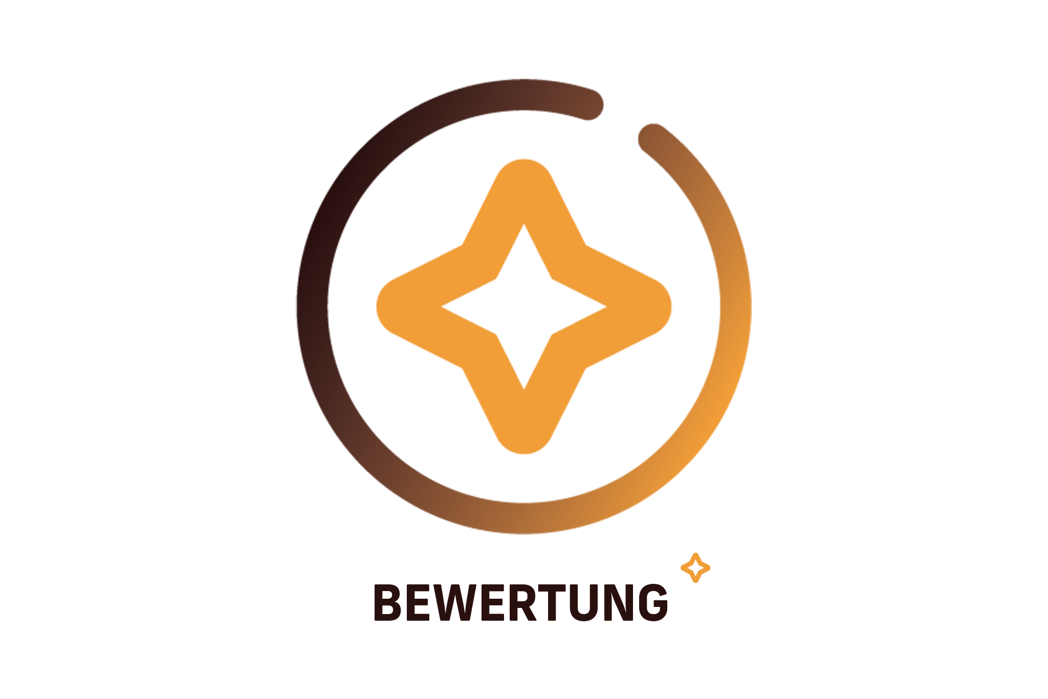 https://immotooler.com/wp-content/uploads/2021/04/portfolio_bewergung.png