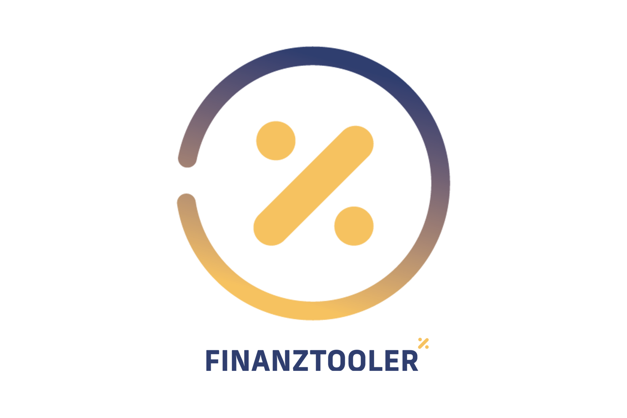 https://immotooler.com/wp-content/uploads/2021/05/FINANZTOOLER-icon-3.png