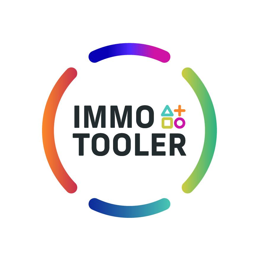 https://immotooler.com/wp-content/uploads/2021/05/Immotooler-3.jpg