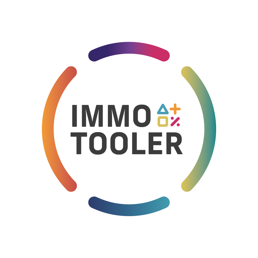 Immotooler