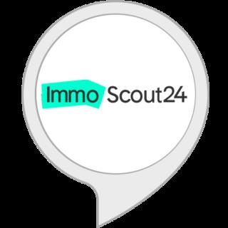 https://immotooler.com/wp-content/uploads/2021/05/immobilienscout-logo-neu-320x320.png